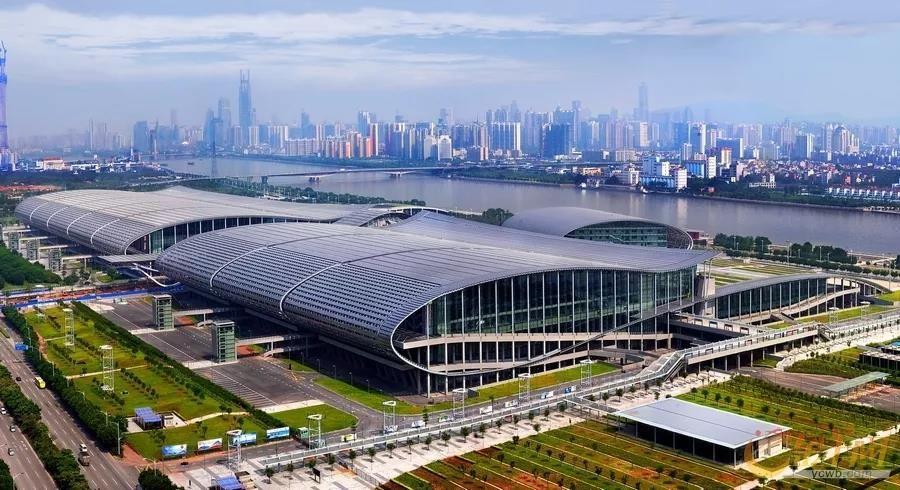 晶达建材携苏州月星共同亮相2019上海国际城市与建筑博览会